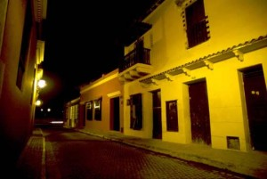 Cartagena_2_jpg