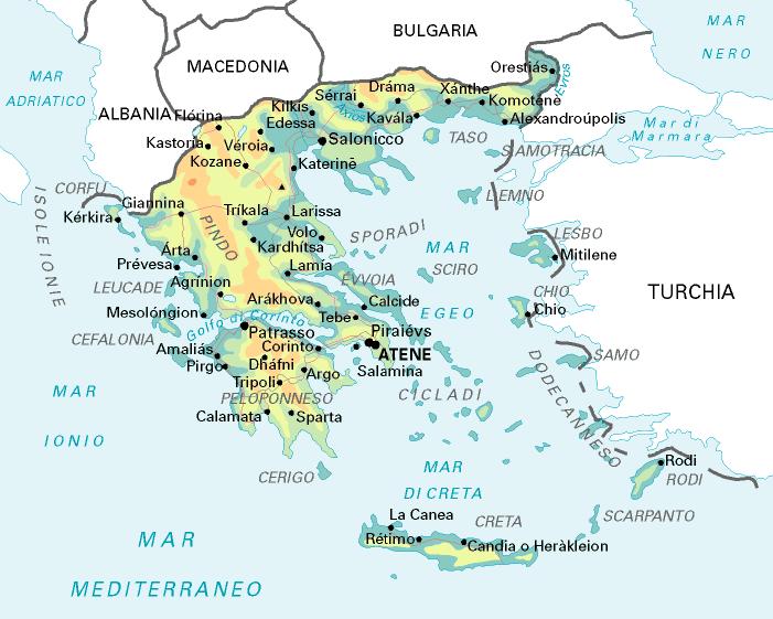 map00091