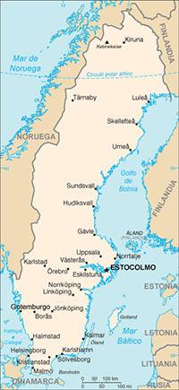 mapa_de_suecia