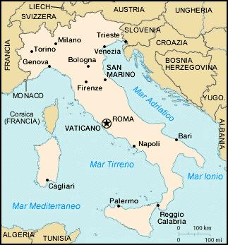 mapa_italia