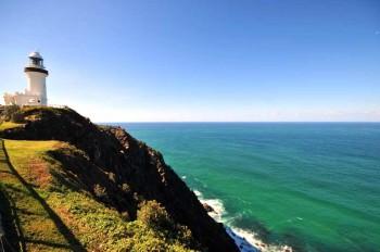 Faro - Baron Bay - Australia